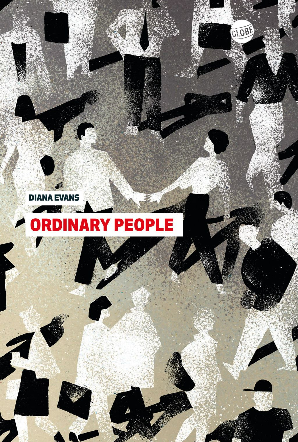Ordinary People – Globe